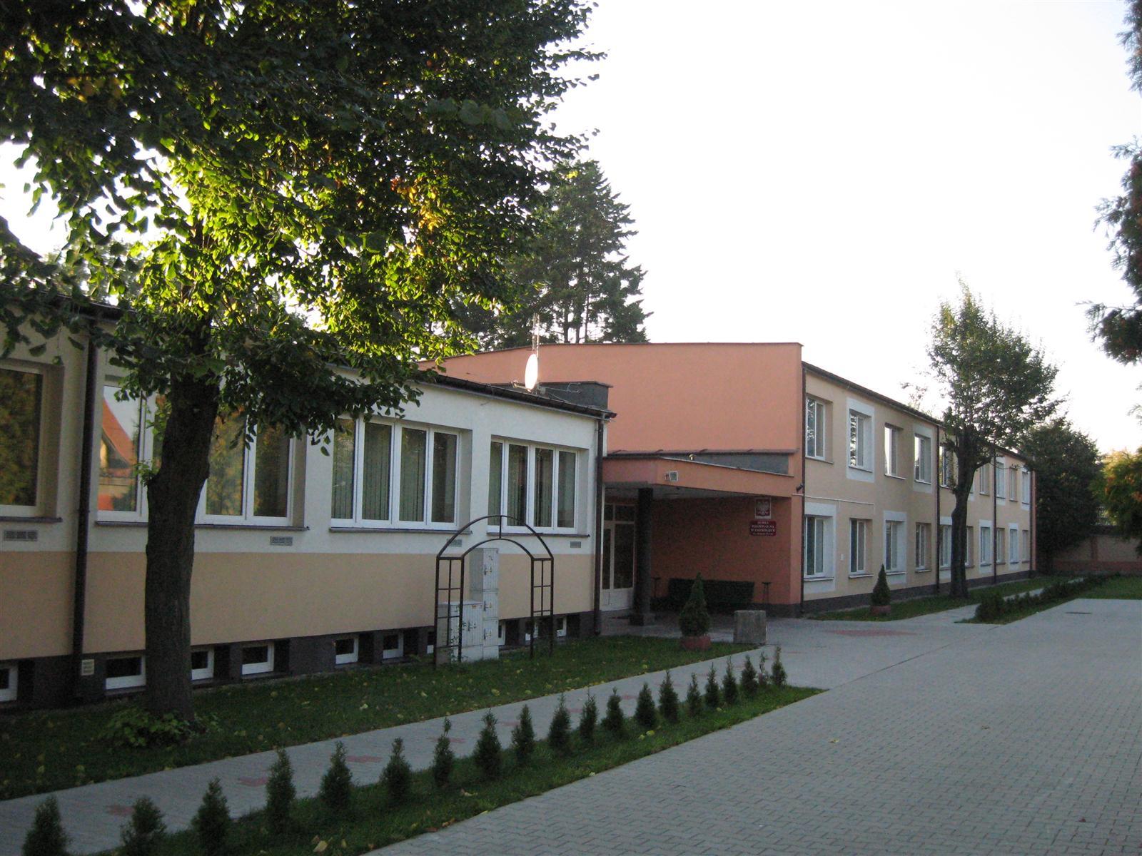 Budeynek Bursy